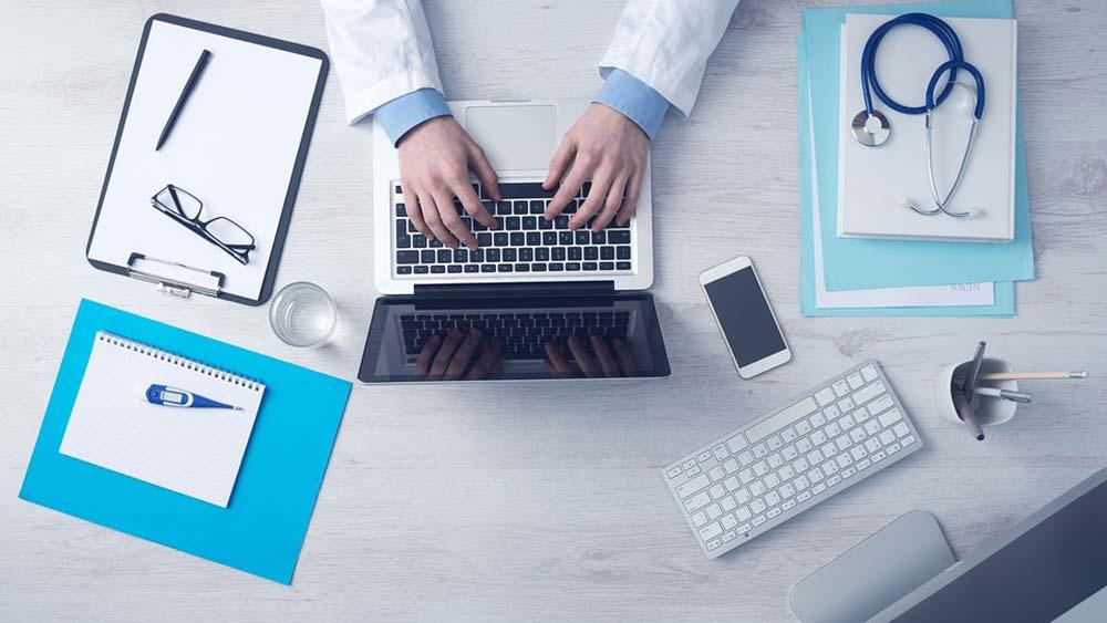 Call Center e Siti per Aziende Sanitarie Farmaceutiche