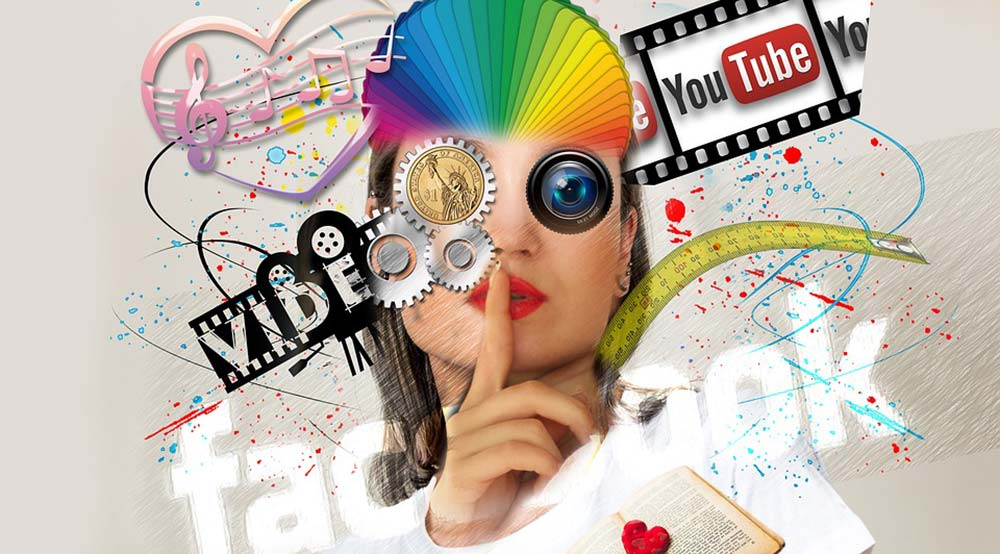 Videomarketing su Youtube e Facebook